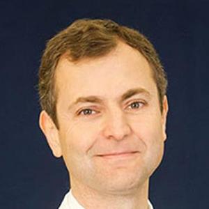 Dr. Yazan Khatib, MD