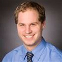 Dr. Zachary London, MD - Ann Arbor, MI - undefined