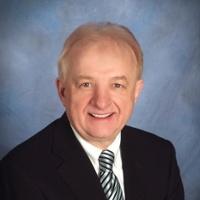 Dr. Zdzislaw Chorazy, MD - Erie, PA - Urology