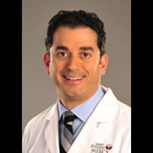 Dr. Peter P. Galea, DPM