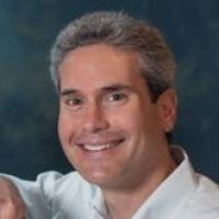 Dr. Todd Gruen, DDS - Germantown, TN - undefined