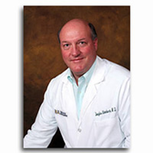 Dr. Douglas C. Altenbern, MD