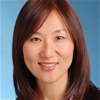 Dr. Suzanne Chun, DO - Martinez, CA - undefined
