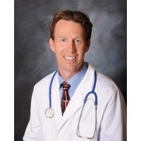 Dr. Matthew Noll, DDS - Peoria, AZ - undefined