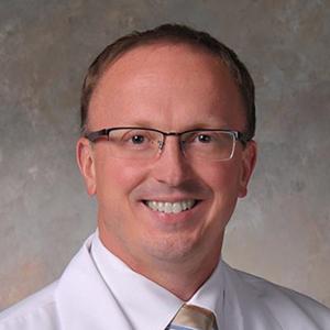 Dr. Jonathan J. Eddinger, MD
