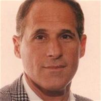 Dr. Sheldon Staller, MD - Miami, FL - Internal Medicine