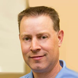 Dr. Michael C. Noble, MD