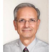 Dr. Chittur Ramanathan, MD - Odessa, TX - undefined