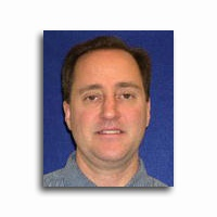 Dr. Bruce Dorr, MD - Littleton, CO - undefined