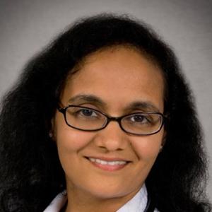 Dr. Manjursi Vennamaneni, MD