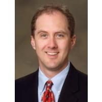 Dr. James Kleven, MD - La Crosse, WI - Anesthesiology