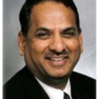 Dr. Ventrapragada Mohan, MD - Belleville, IL - undefined