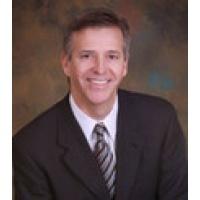 Dr. John Belzer, MD - San Francisco, CA - undefined