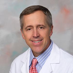 Dr. Todd E. Nixon, MD