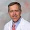 Todd Nixon, MD