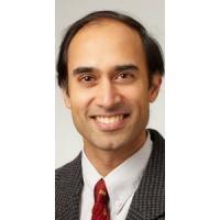 Dr. Sanjeev Garhwal, MD - Everett, WA - undefined