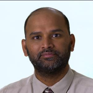 Dr. Hari C. Kannam, MD - Inverness, FL - Cardiology (Cardiovascular Disease)