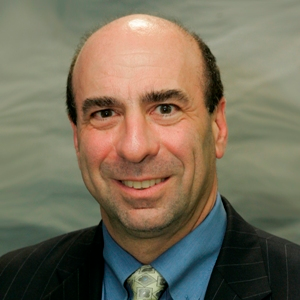 Dr. David Greenwald, MD - Bronx, NY - Gastroenterology