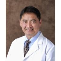 Dr  Deogracias Pena, Pediatric Nephrology - Orlando, FL | Sharecare