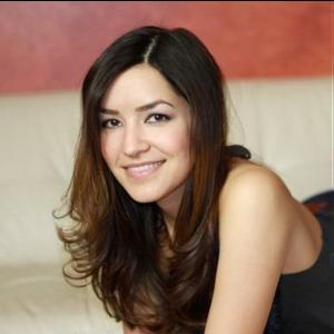Rebekah Pizana - city, AK - Nutrition & Dietetics