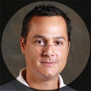 Dr. Fabrizio Monge, MD