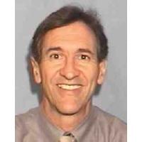Dr. Michael DiMattina, MD - Arlington, VA - undefined