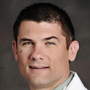 Dr. Jim D. Crowley, MD
