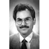 Dr. Rajnikant Patel, MD - Bethalto, IL - undefined