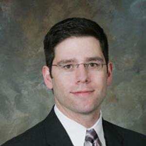 Dr. Darius P. Sholevar, MD