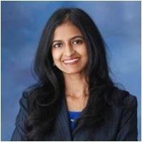 Dr. Deepthi Vasireddy, Dentist - Manchester, NH | Sharecare