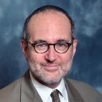 Dr. Louis Felder, MD - Monongahela, PA - undefined