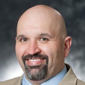 Dr. Mauro Ortiz, MD