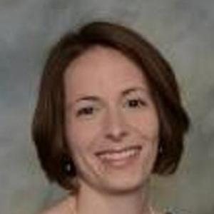 Dr. Elizabeth W. Kelly, MD