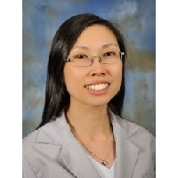 Dr. Elaine Liu, MD - Chicago, IL - undefined