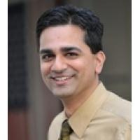 Dr. Vikas Tewari, MD - Brockton, MA - undefined