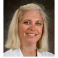 Dr. Melissa Joyner, MD - Galveston, TX - undefined
