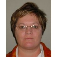 Dr. Andrea Manzo, MD - Tacoma, WA - undefined