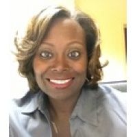 Dr. Irsenia Norfleet, DDS - Chicago, IL - undefined