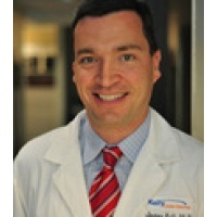 Dr. James Kelly, MD - Garden City, NY - undefined