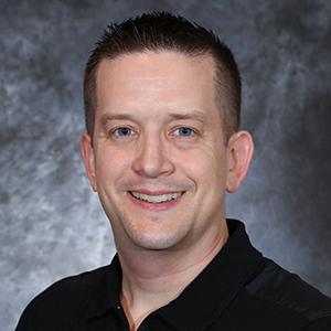 Dr. Andrew V. Kayes, MD