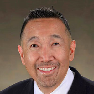 Dr. Dominic C. Yee, MD