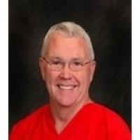 Dr. John Knowles, DDS - Wichita Falls, TX - undefined