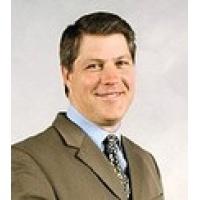 Dr. Warren Abrameit, MD - Tyler, TX - undefined