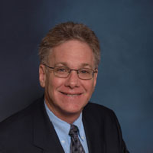 Dr. Warren M. Sturman, MD