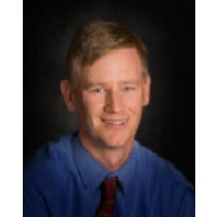 Dr. Scott MacKenzie, MD - Lakewood, CO - undefined