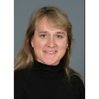 Dr. Nancy Darling, MD - Hugo, MN - undefined