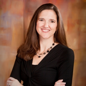 Dr. Polly Dunn, PhD - Auburn, AL - Psychology