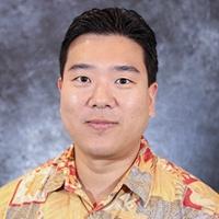 Dr. Andrew K. Jun, MD - Honolulu, HI - Family Medicine