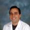 Dr. Rafael J. Baez-Bonilla, MD