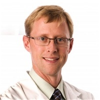 Dr. Mitchel Robinson, MD - Golden, CO - undefined